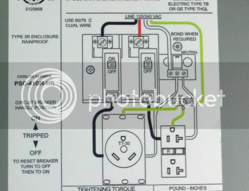 wiring diagram keystone cougar wiring diagram fuse box u2022 rh friendsoffido co