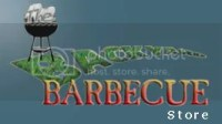 Backyard Bbq Logo Photo by Bubbathin | Photobucket