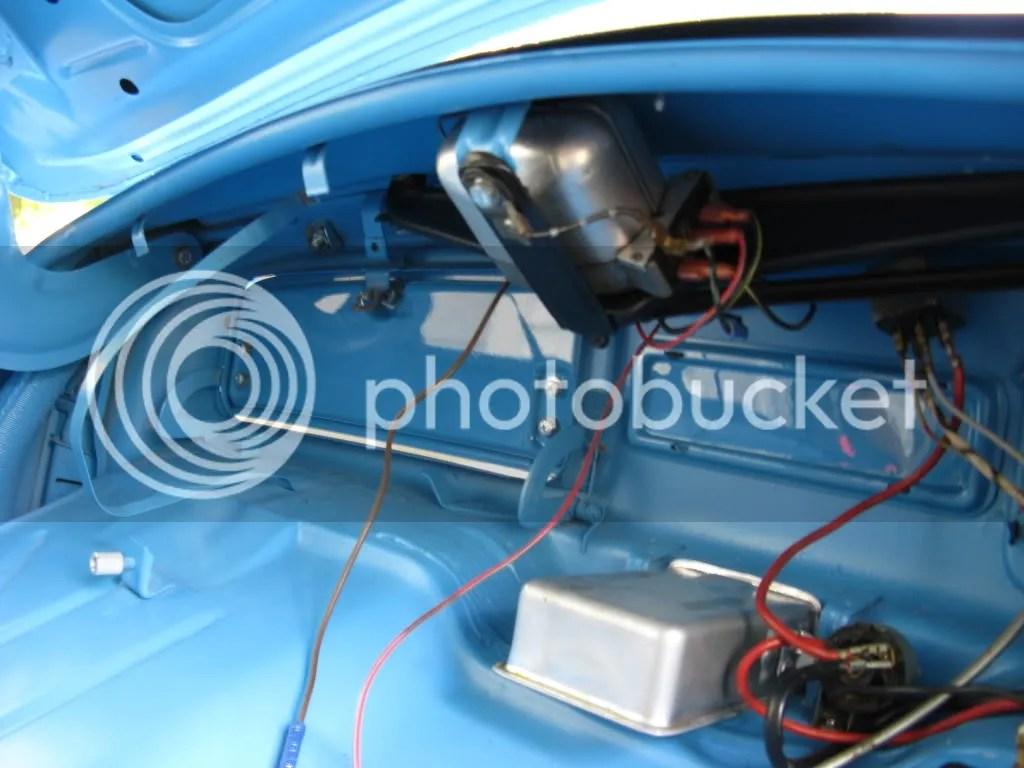 Vw Beetle Wiper Motor Wiring Diagram In Addition Vw Beetle Wiper Motor