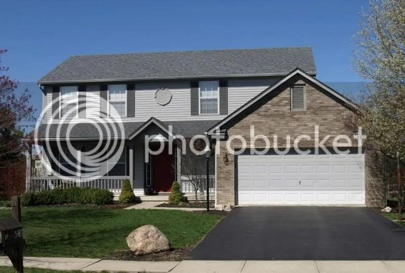 Homes Sale Dayton Ohio