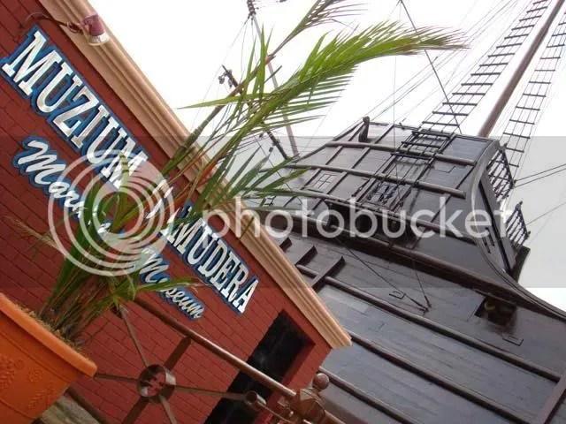 muziumsamudera.jpg image by azieuraya