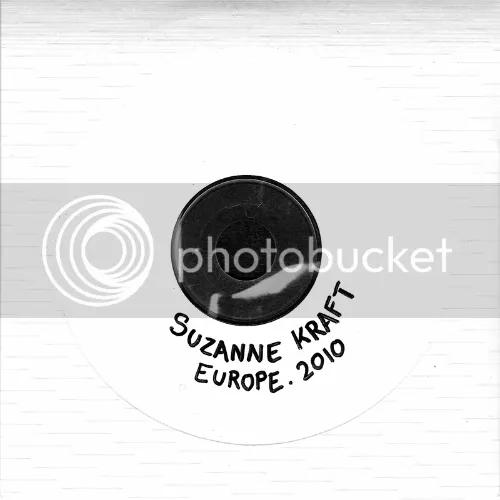 Europe Mix