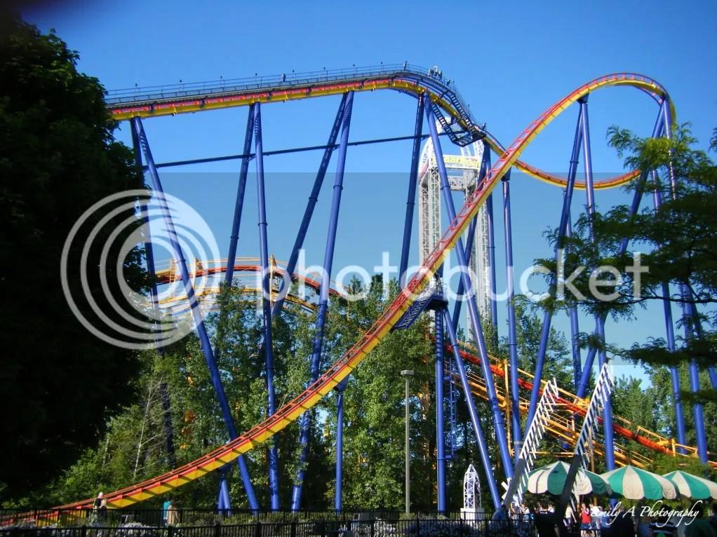 rollercoaster photo:  DSCF6644.jpg