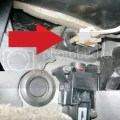 Associated year models heater core replacement ford ranger forum