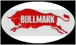 Bullmark Logo