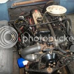 Mercruiser Firing Order Diagram 1999 Subaru Legacy Radio Wiring 1977 120 Hp Get Free