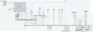 LX & Sport radio wiring diagram??  Drive Accord Honda Forums