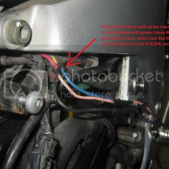 2002 Sv650 Wiring Diagram Ford Expedition Stereo Sv650s Question Alarm System Mess