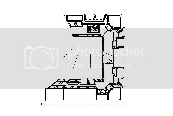 DIY Outdoor Kitchen Design Plans Interior Design Decoration