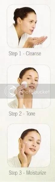 Baysbeauty Skin Care