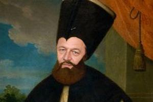 Basescu fanariotul secolului XXI