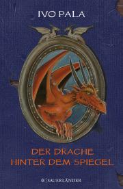 Cover (c) Sauerländer