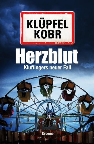 Cover (c) Droemer Knaur Verlag