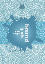 Cover (c) Amrun Verlag