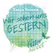 Cover (c) Carlsen Velag