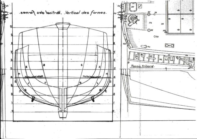 2005 Dodge Ram 1500 Ke Wiring Diagram • Wiring Diagram For