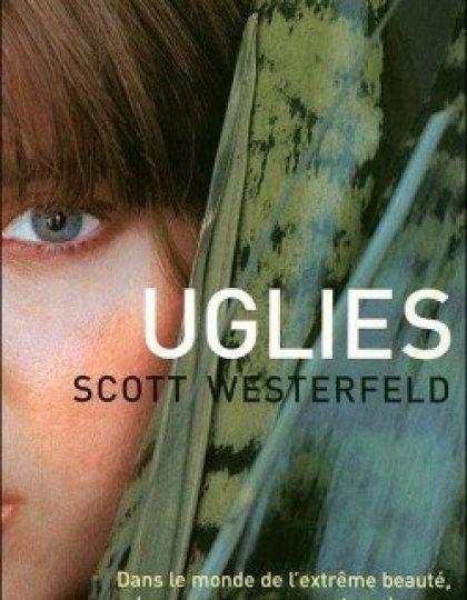 Westerfeld Scott - Uglies (4 tomes)