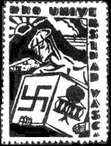 Nazis con chapela fdd9542ffff