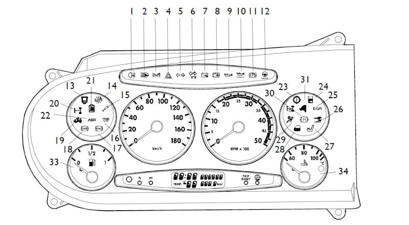 1997 Mazda Protege Fuse Box Diagram. Mazda. Auto Wiring