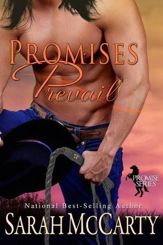 Serie Promesas - Sarah McCarty (PDF) Promes10