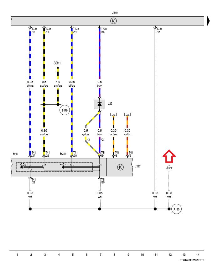 1990 jeep cherokee xj radio wiring diagram 2008 jeep grand