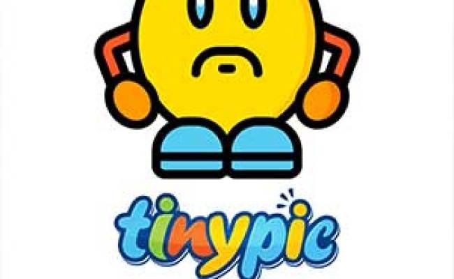 Video Games Developer Logos Quiz By Jesupo
