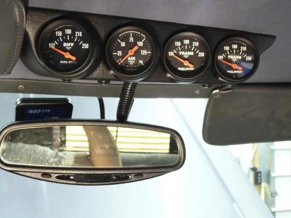 2500 2013 Cab Mega 2008 Dodge