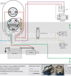 wiring diagram also john deere hydraulic hose diagram on farmall hfor farmall m furthermore international farmall [ 1024 x 861 Pixel ]