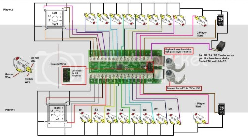 small resolution of saint joystick wiring schematic wiring diagram site joystick wiring diagram 51 19