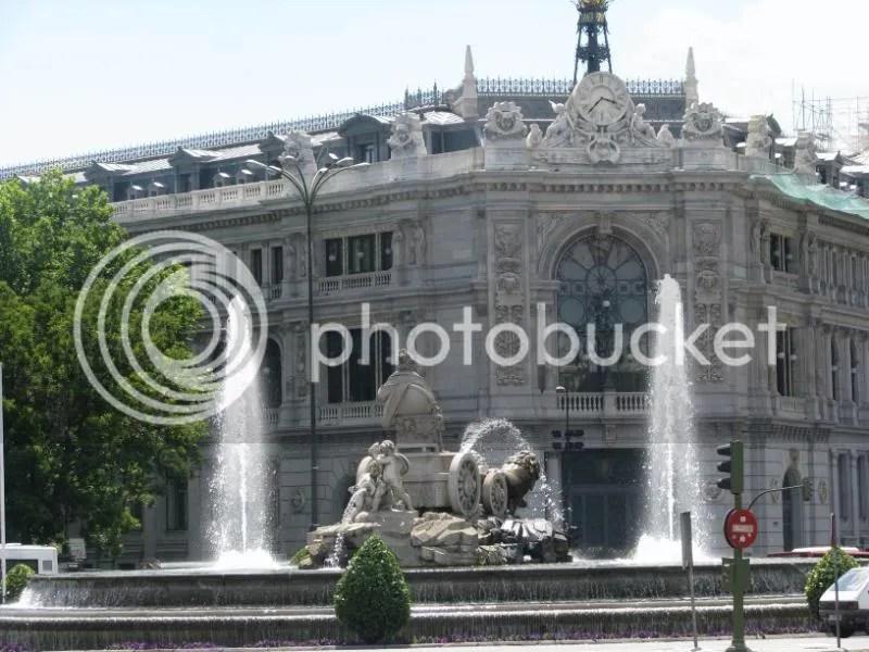 Fountains Repairfinders Com