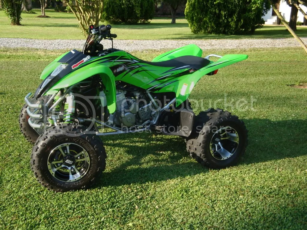 hight resolution of i am selling my 2006 kfx 400 mint condition never raced many extras