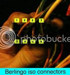 citroen radio wiring diagram wiring library citroen berlingo 2010 wiring diagram wiring diagram third level chrysler [ 1024 x 768 Pixel ]