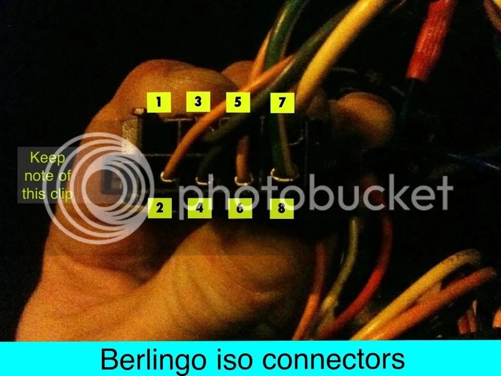 citroen berlingo wiring diagram narva relay xsara radio 34