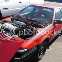 1988 Toyota Pickup Headlight Wiring Diagram Weg W22 Motor Need Help With Lights Nation Forum Car And Truck