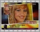 https://i0.wp.com/i383.photobucket.com/albums/oo272/Malta-EuroSong2009-EuroshowBox/Euroshow%20Box%202/th_3Smoke-Screen-JessicaMuscat.jpg