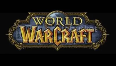Warcraft Movie directed by Sam Raimi