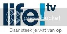 Life! TV