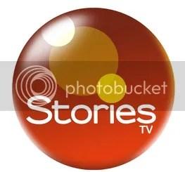 Stories TV