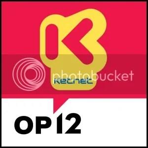 Ketnet/OP 12
