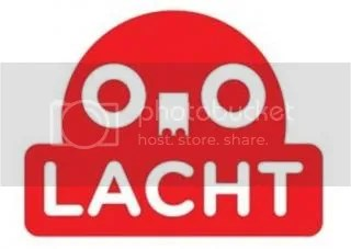 Lacht