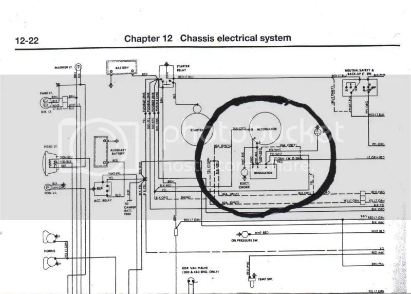 2014 ford f150 stereo wiring harness diagram