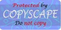 Protected by Copyscape DMCA Takedown Notice Search Tool