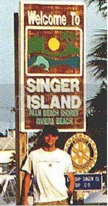 orthodontics singer island