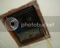 photo 13466_552424995759_4940287_n.jpg