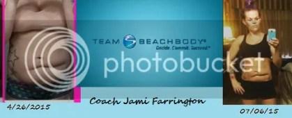 photo team_beachbody_draft.png