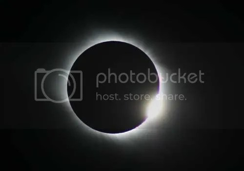solar eclipse photo: Solar eclipse xinsrc_17208050120232811832825.jpg
