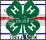 Texas4-Hclover_zps94aeba08