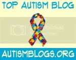 Top Autism Blogs