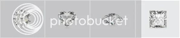 77 Diamonds Eternity ring