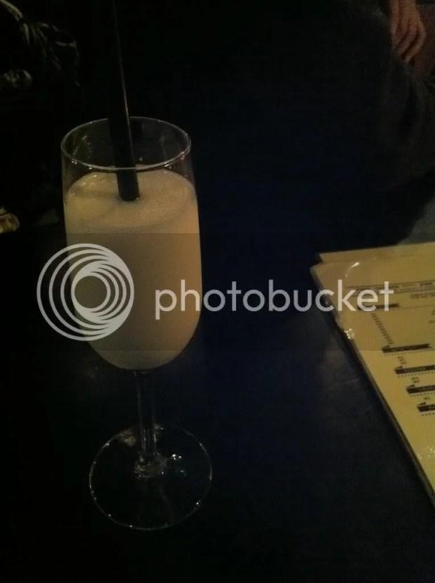 Vodka Drink fashion style blogger Angela ricardo koreandoll Miss Angel